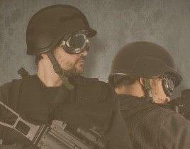 Ostatní střelecké zážitky