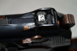 Střelecký zážitek Super akční střílení